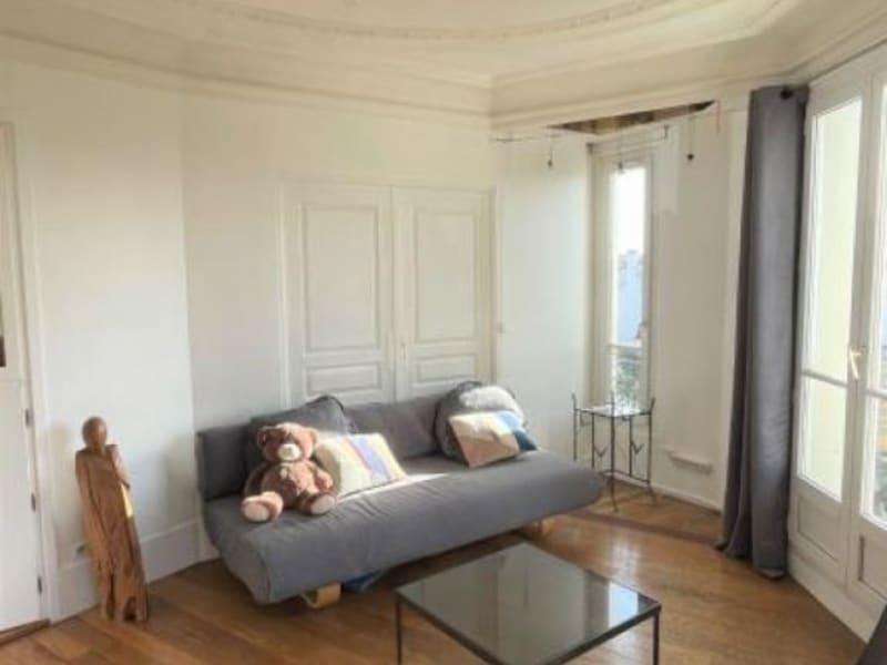 Vente appartement Bois colombes 465000€ - Photo 2