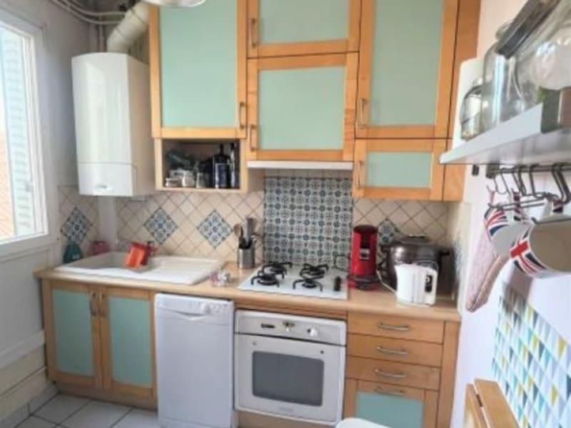 Vente appartement Bois colombes 465000€ - Photo 5
