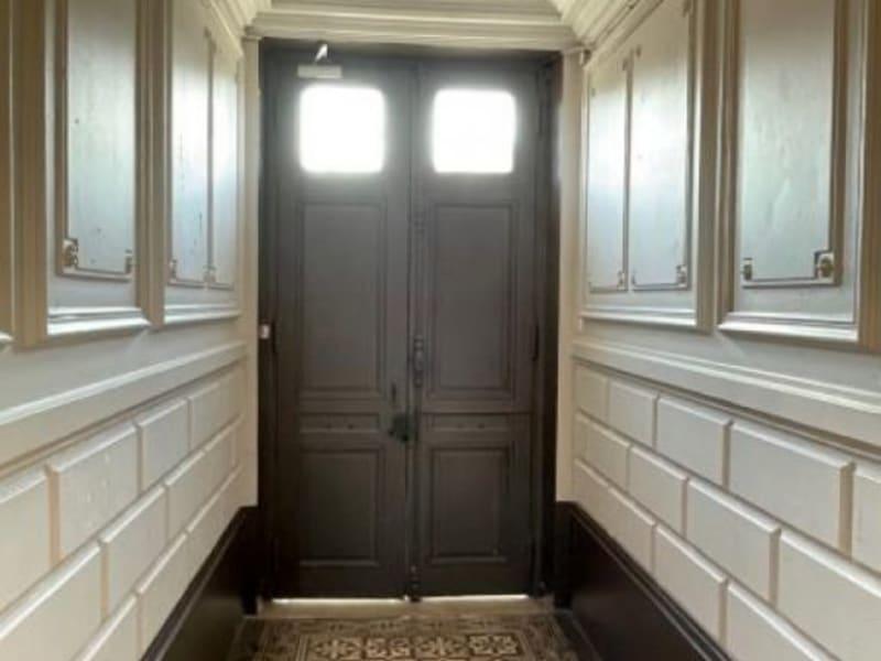 Vente appartement Bois colombes 465000€ - Photo 8