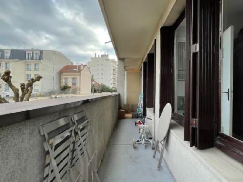 Vente appartement Bois colombes 415000€ - Photo 7