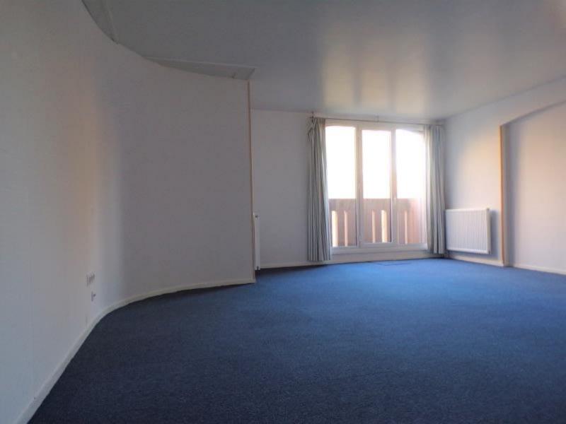 Alquiler  apartamento Montigny le bretonneux 980€ CC - Fotografía 3