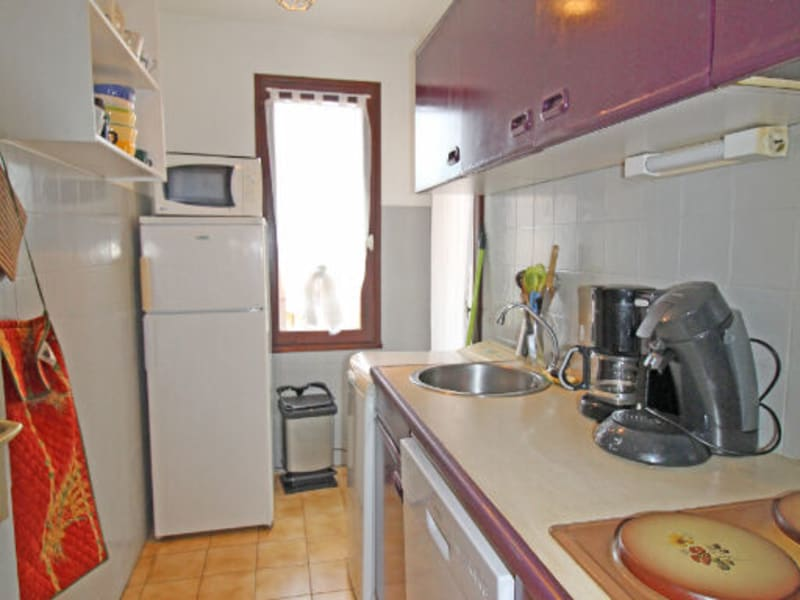 Vente appartement Collioure 191 000€ - Photo 5