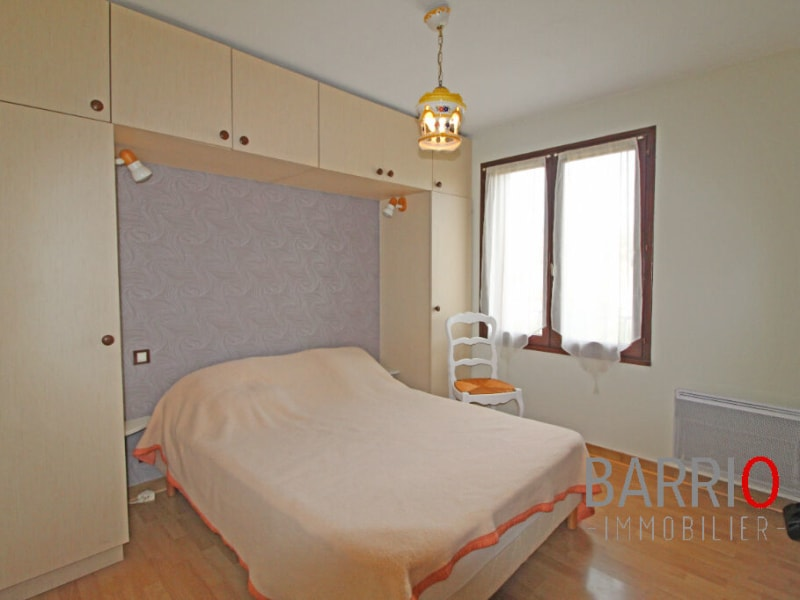 Vente appartement Collioure 191 000€ - Photo 6