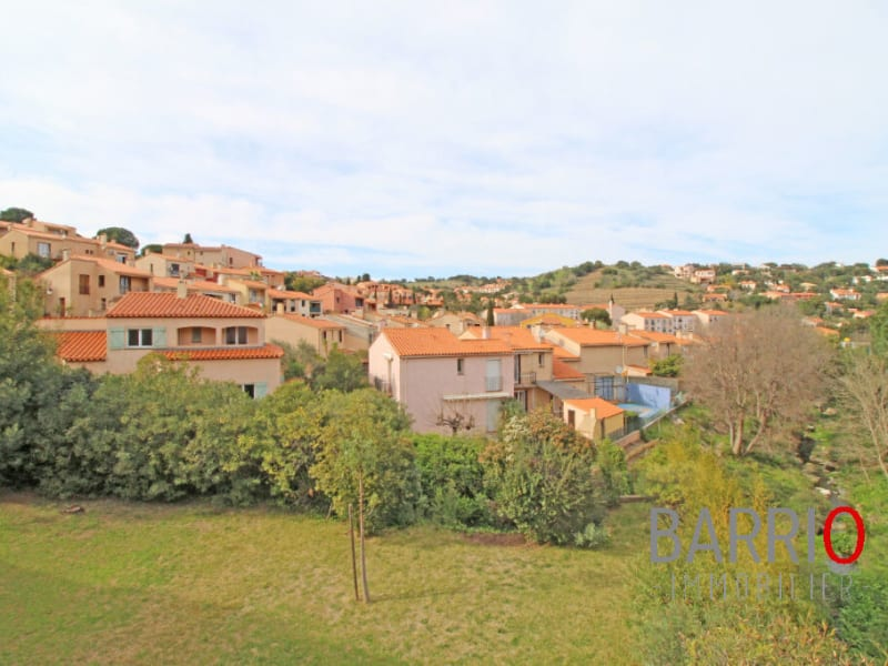 Vente appartement Collioure 191 000€ - Photo 10