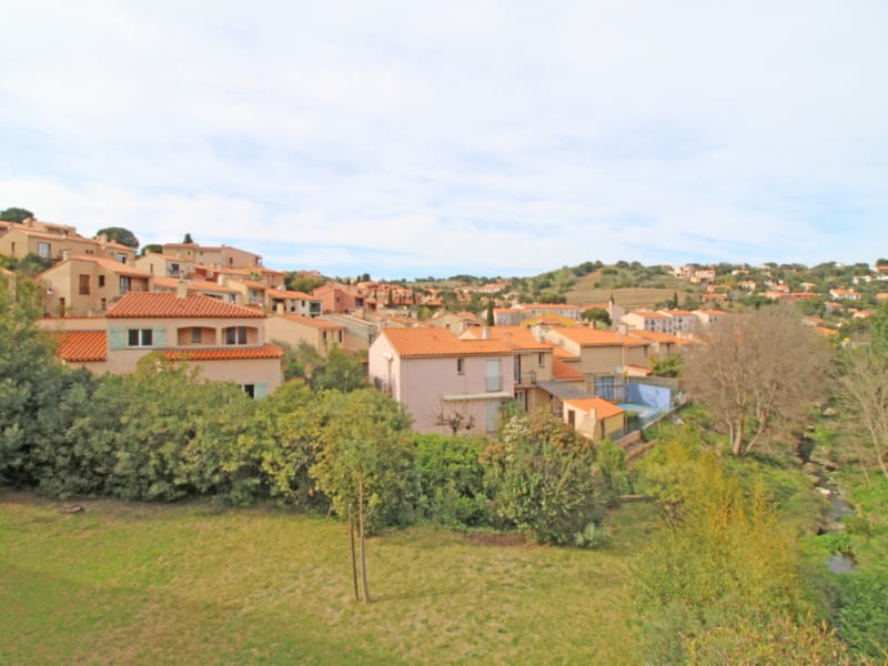 Vente appartement Collioure 191 000€ - Photo 11