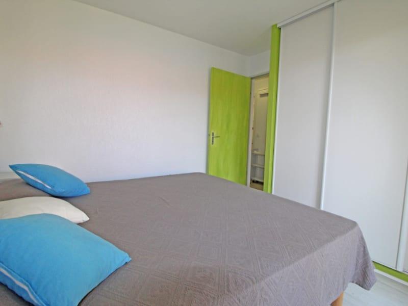 Vente appartement Collioure 210000€ - Photo 6