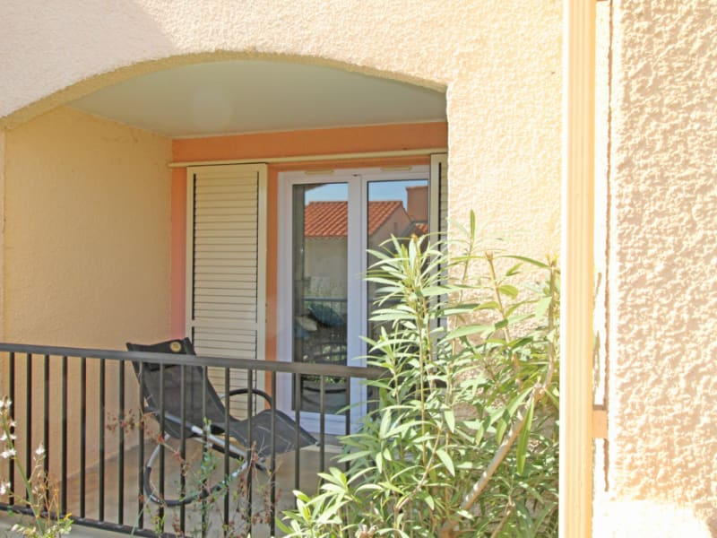 Vente appartement Collioure 210000€ - Photo 8