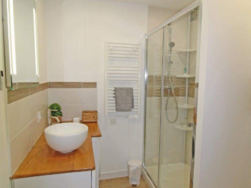 Vente appartement Collioure 210000€ - Photo 9