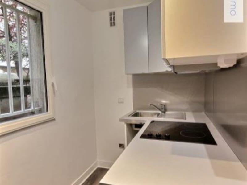Location appartement Paris 16ème 1253,39€ CC - Photo 4