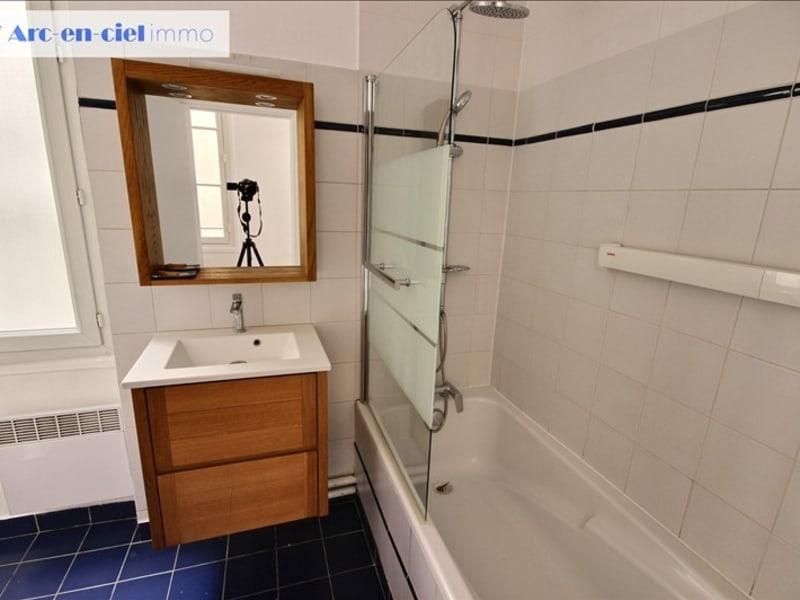 Rental apartment Paris 4ème 1537,26€ CC - Picture 8
