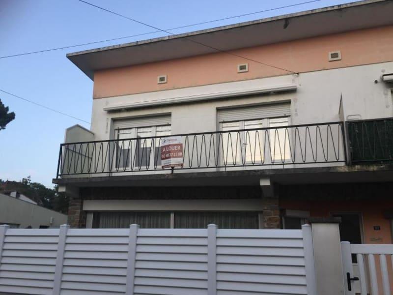 Appartement Saint Brevin Les Pins - 2 pièce(s) - 56.26 m2