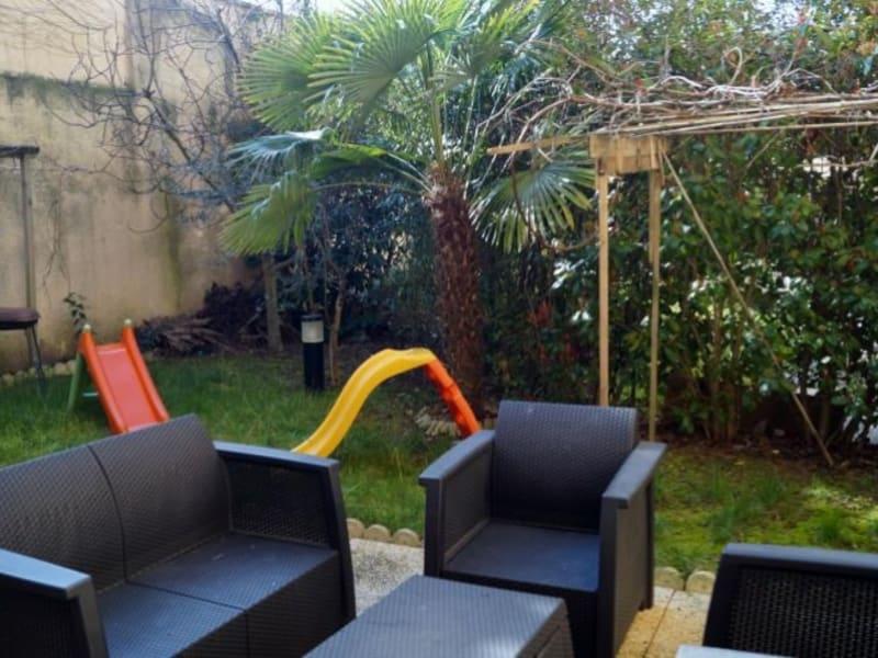 Vente appartement Sarcelles 215000€ - Photo 3