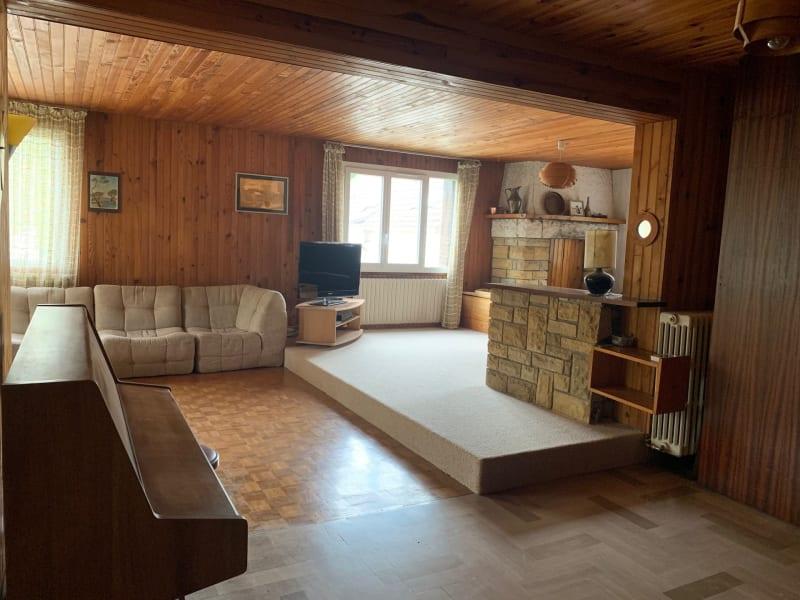 Alquiler  apartamento Nozay 990€ CC - Fotografía 5