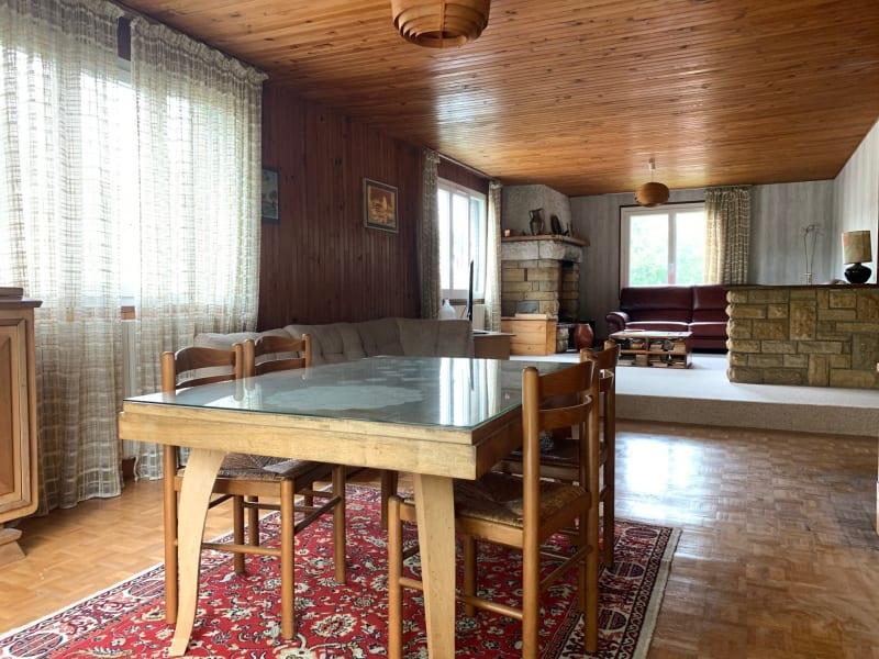 Alquiler  apartamento Nozay 990€ CC - Fotografía 2