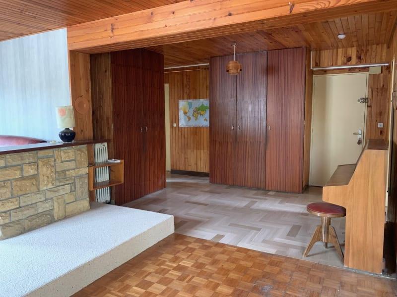 Alquiler  apartamento Nozay 990€ CC - Fotografía 4
