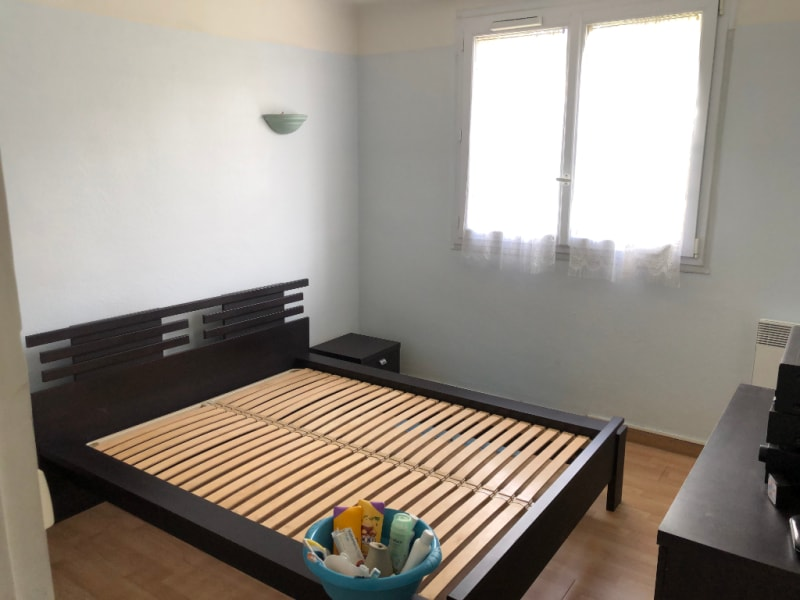 Vente appartement Marseille 14ème 80 000€ - Photo 10