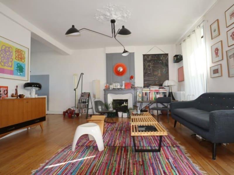 Vente appartement Brest 228000€ - Photo 2