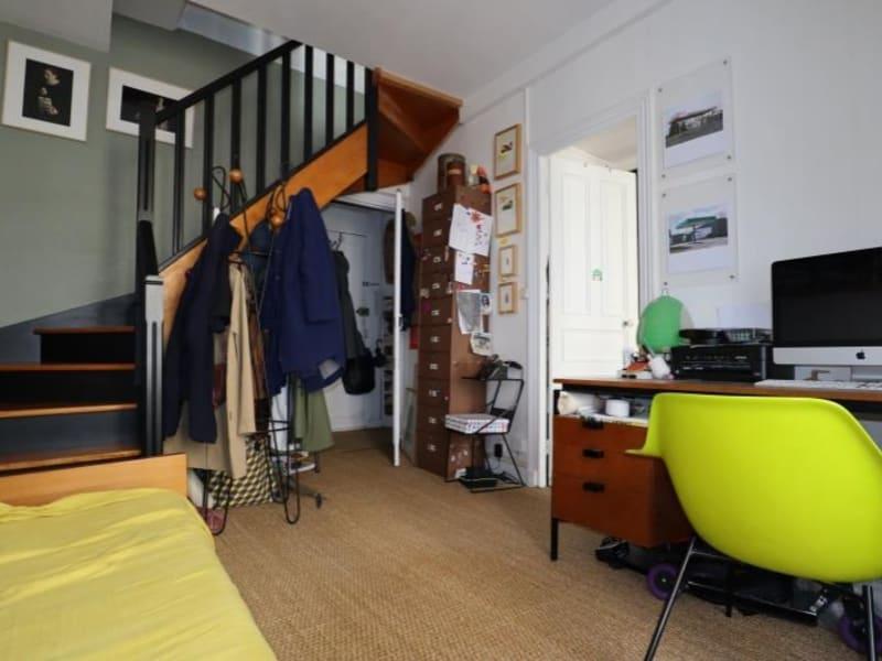 Vente appartement Brest 228000€ - Photo 6