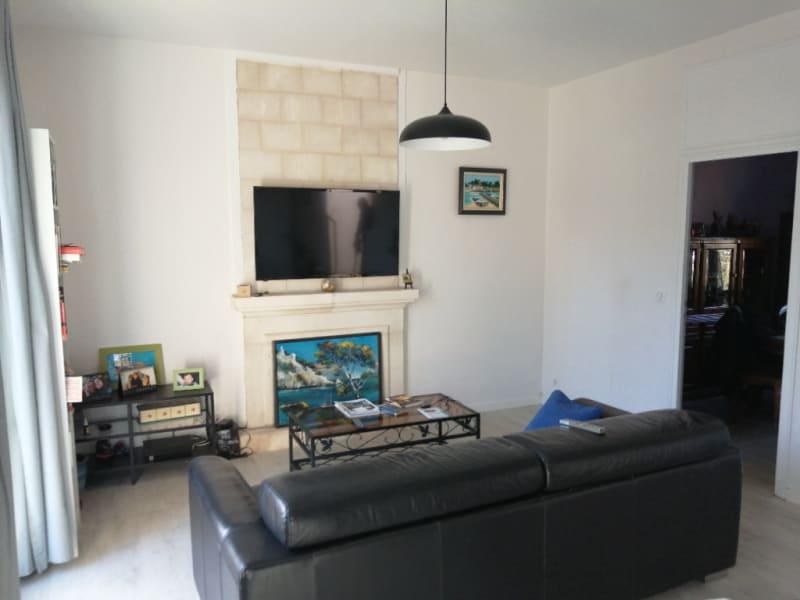 Sale house / villa Maisons laffitte 690000€ - Picture 2