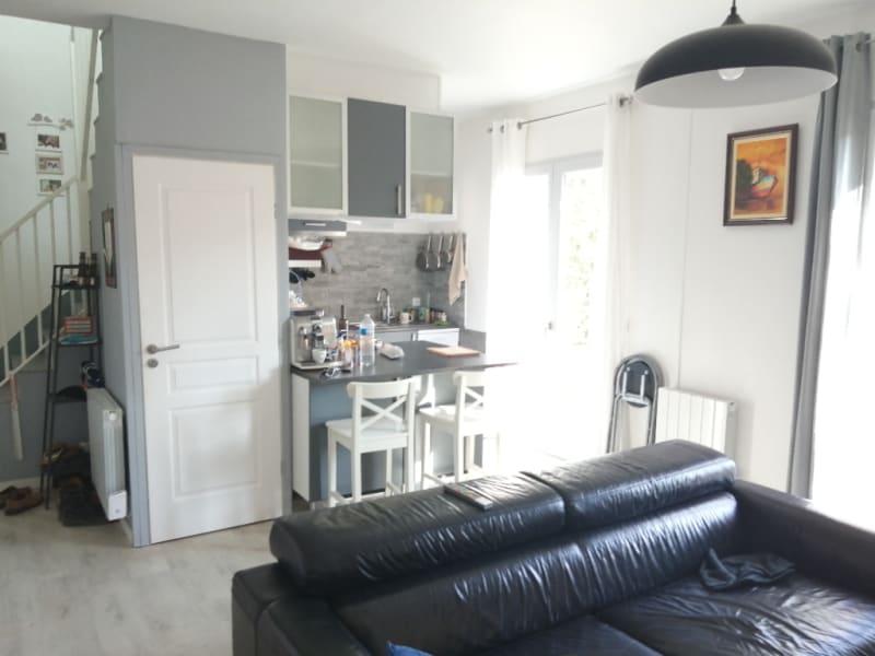 Sale house / villa Maisons laffitte 690000€ - Picture 3