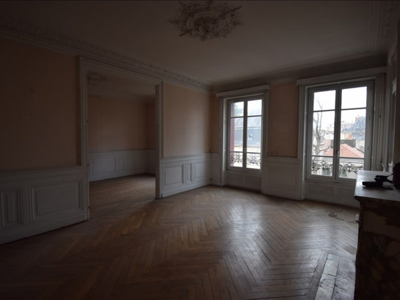 Sale apartment Roanne 149 800€ - Picture 1