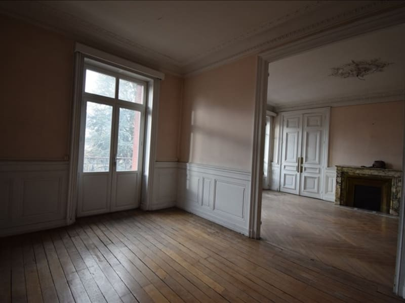 Sale apartment Roanne 149 800€ - Picture 3