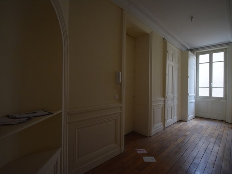Sale apartment Roanne 149 800€ - Picture 4