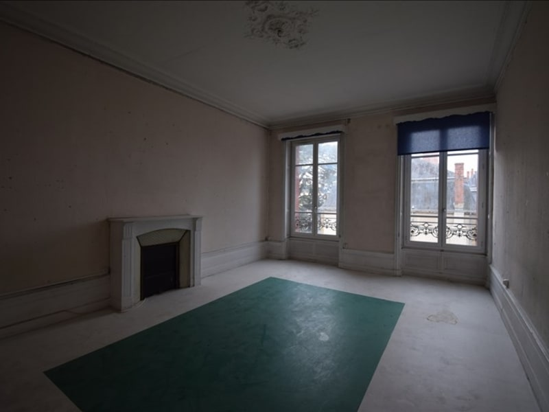 Sale apartment Roanne 149 800€ - Picture 7