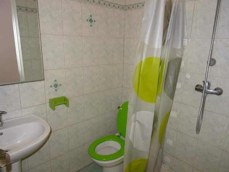 Rental apartment Roanne 350€ CC - Picture 4