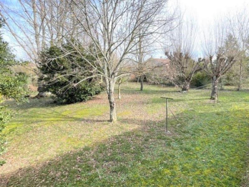 Sale house / villa Senouillac 274000€ - Picture 2