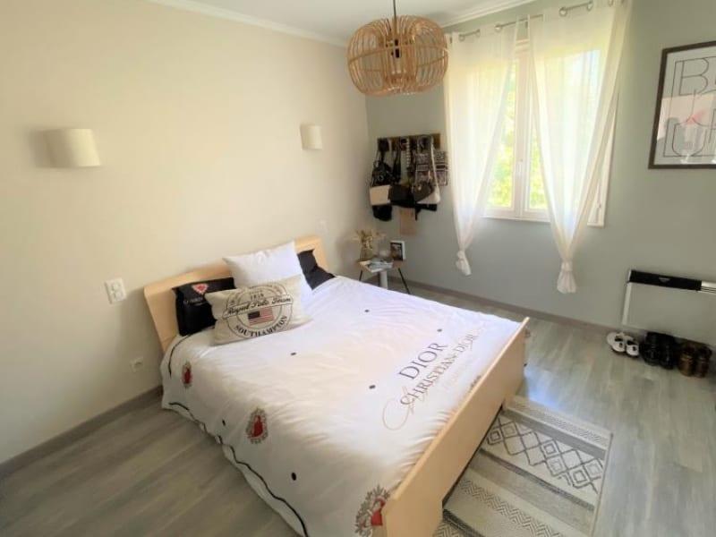 Sale house / villa Senouillac 274000€ - Picture 4