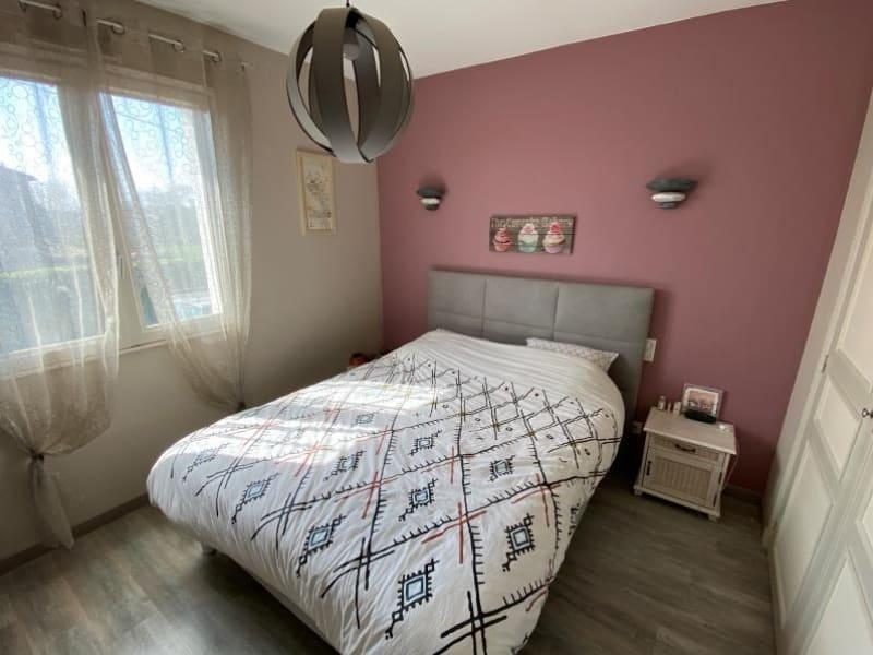 Sale house / villa Senouillac 274000€ - Picture 5