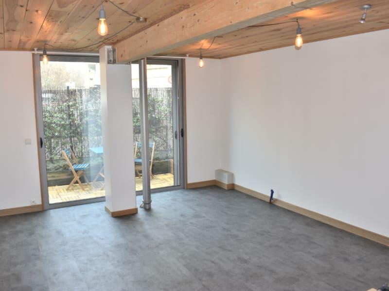 Sale house / villa Bagnolet 649000€ - Picture 6