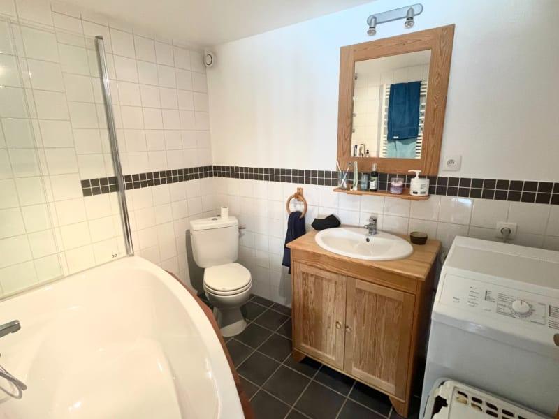 Sale house / villa Bagnolet 649000€ - Picture 8