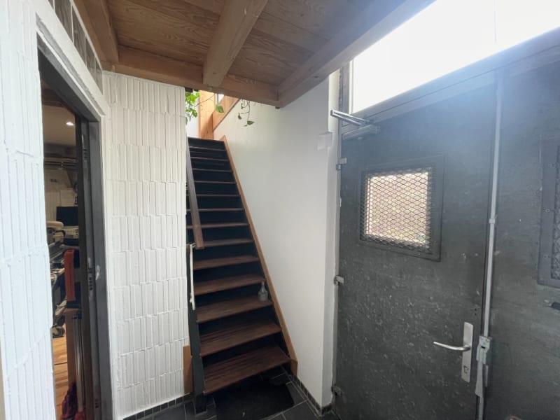 Sale house / villa Bagnolet 649000€ - Picture 9