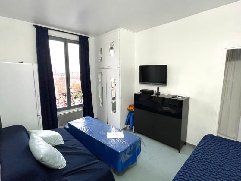 Revenda apartamento Les lilas 230000€ - Fotografia 2