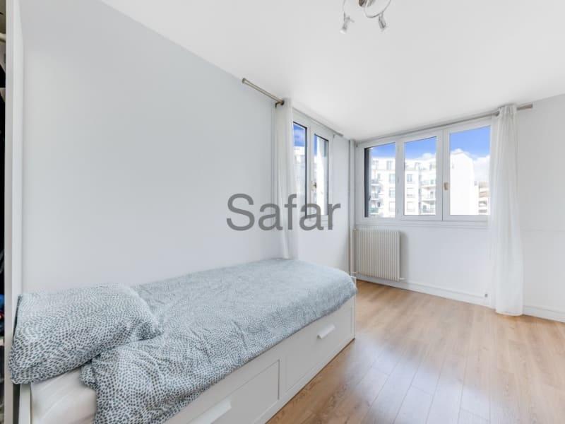 Vente appartement Issy les moulineaux 500000€ - Photo 5