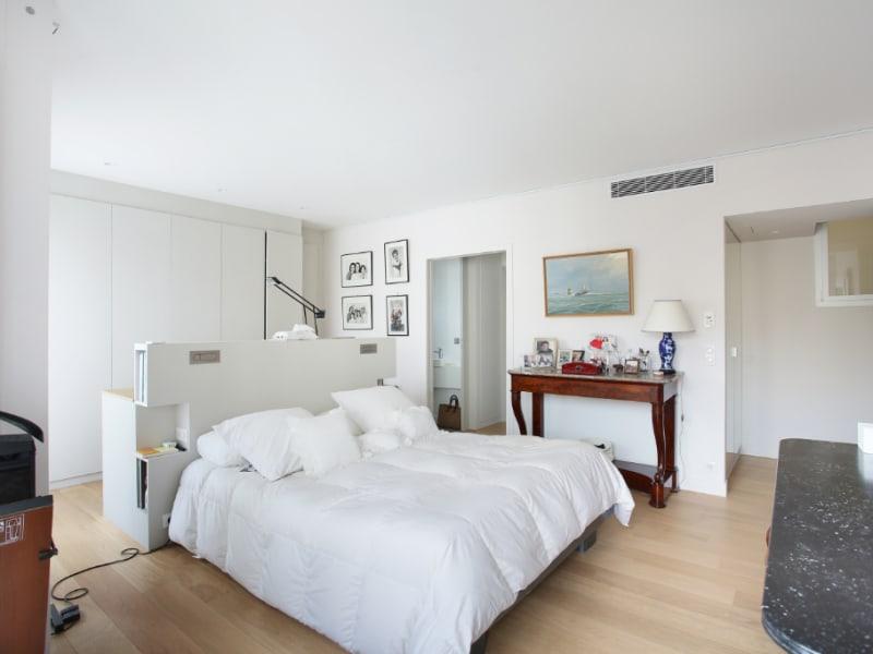 Sale apartment Paris 17ème 1840000€ - Picture 11