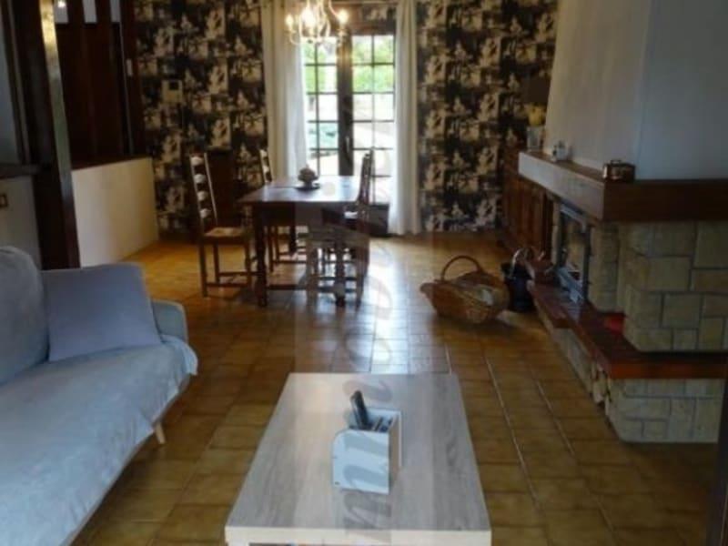 Vente maison / villa Secteur brion s/ource 160000€ - Photo 9