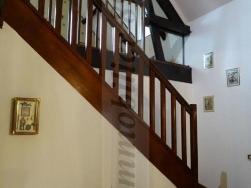 Vente maison / villa Secteur brion s/ource 160000€ - Photo 13
