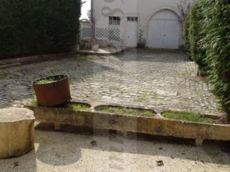 Sale house / villa Chatillon sur seine 350000€ - Picture 3