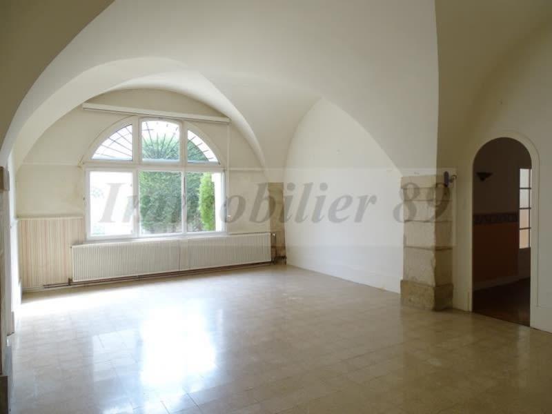 Sale house / villa Chatillon sur seine 350000€ - Picture 7