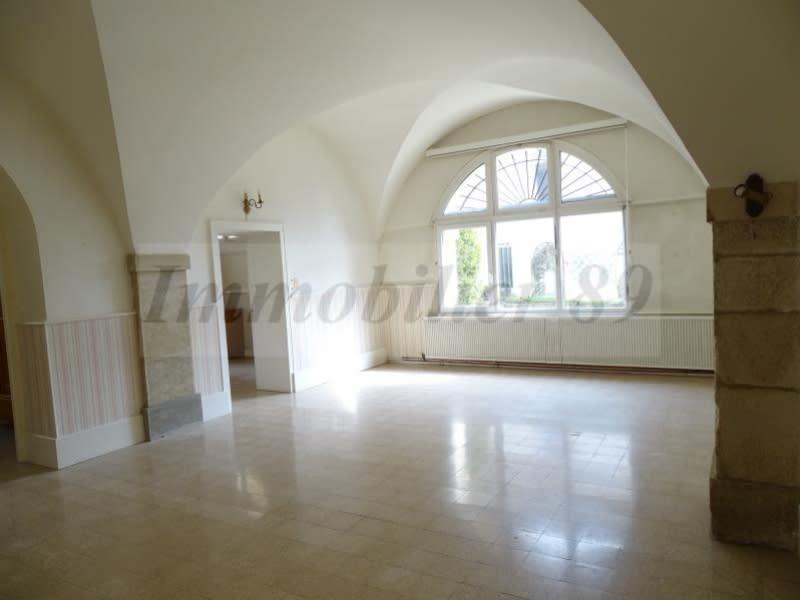 Sale house / villa Chatillon sur seine 350000€ - Picture 8