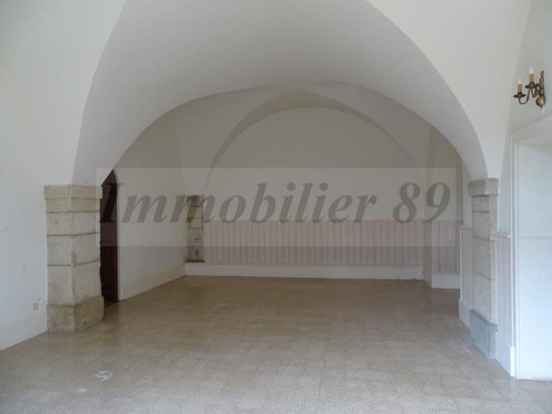 Sale house / villa Chatillon sur seine 350000€ - Picture 9