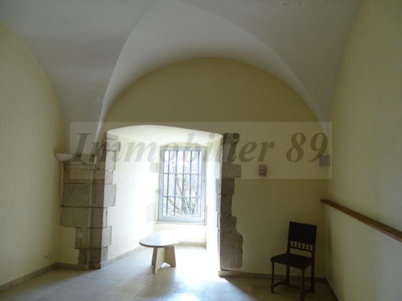 Sale house / villa Chatillon sur seine 350000€ - Picture 11