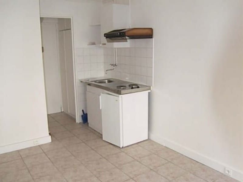 Location appartement Paris 13ème 660€ CC - Photo 2