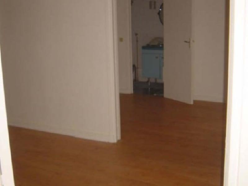 Location appartement Paris 7ème 1200€ CC - Photo 4