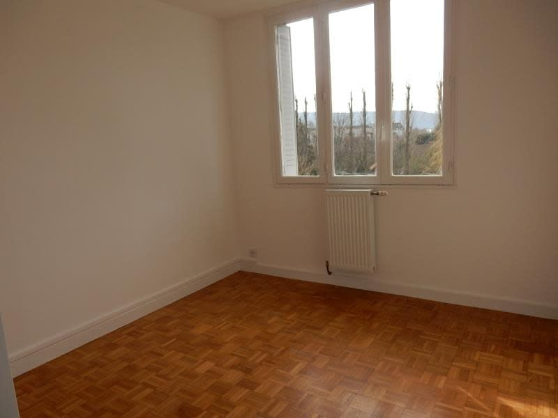 Rental apartment St martin d heres 599€ CC - Picture 5