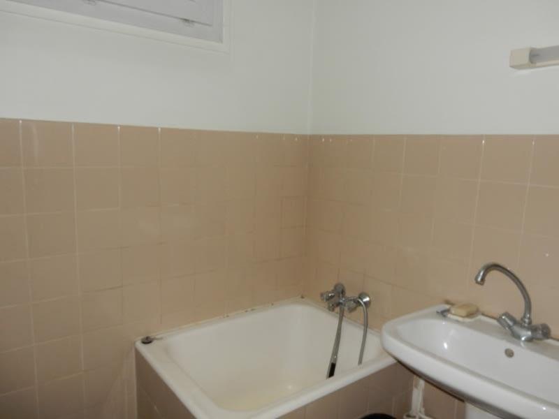 Sale apartment Grenoble 79000€ - Picture 3