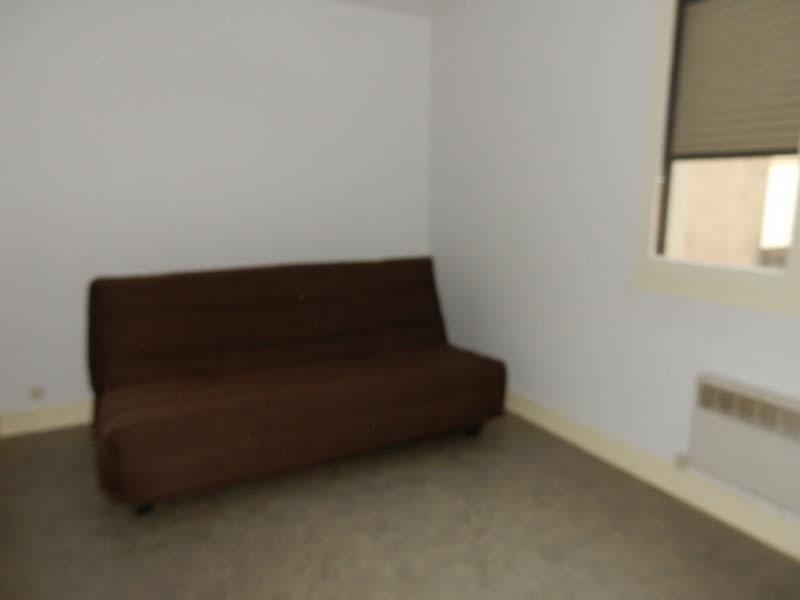 Sale apartment Grenoble 79000€ - Picture 4
